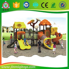outdoor activity sets for kids,backyard slide,playground outdoor equipment store