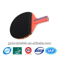table tennis bat cheap Wholesale EXP (export)