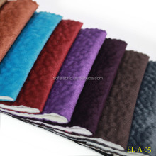 Heavy elephant skin sofa upholstery fabric car seat armrest covers upholstery fabric,wholesale fashion sofa upholstery fabric