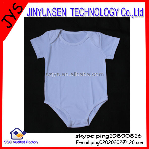 Wholesale Cotton Plain Baby Romper Online Buy Best Cotton Plain