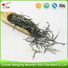 Bulk Lose Weight Loose Leaf Types of Chinese Green Tea