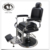 Beauty Heavy duty Antique Barber Chair Hot sale Vintage durable portable Barber Chair