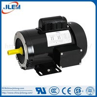 Widely used superior quality 1000 watt motor