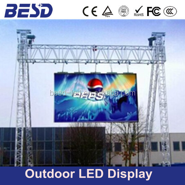 Outdoor P6 rental led display <strong>screen</strong>,P3.91 P4.81 P6.25 P6 outdoor rental