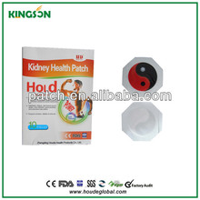 2014 best sale health Patch high quality Sex patch