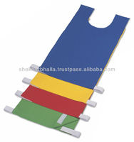 Pinnies Cotton / Sports Cotton Bibs / Vests