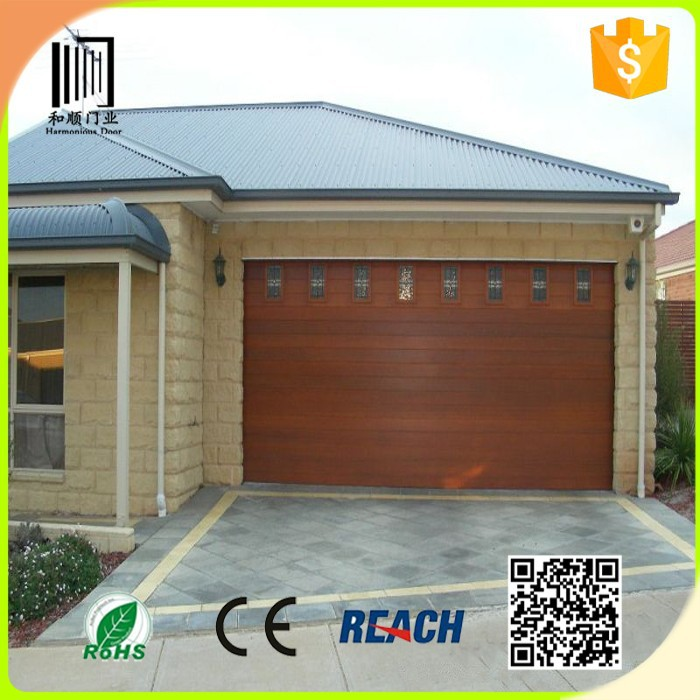 Insulated Roll Up Garage Door Manufactures, Insulated Roll Up Garage Door  Manufactures Suppliers And Manufacturers At Alibaba.com
