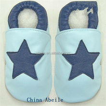 cheap baby bracelets jewelry colored ballet dance jacquard leather sandals toddle kids shoes