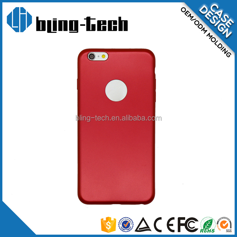 Good price of all colors available mobile phone case with high quality