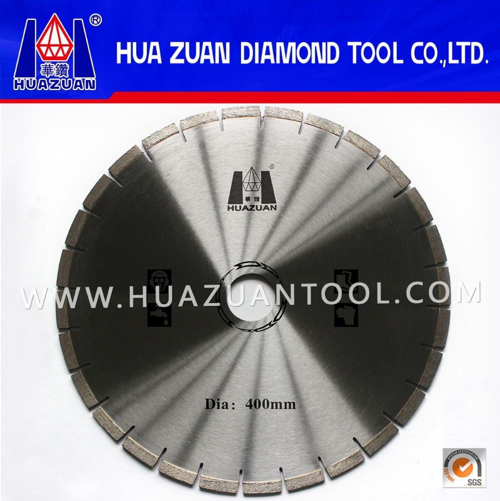 wholesale cheap concrete cut off saw,diamond blade