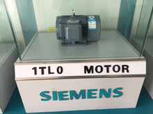 1TL0001-2.2KW-4Poles-B3/B5 SIEMENS BEIDE 3-phase induction motor