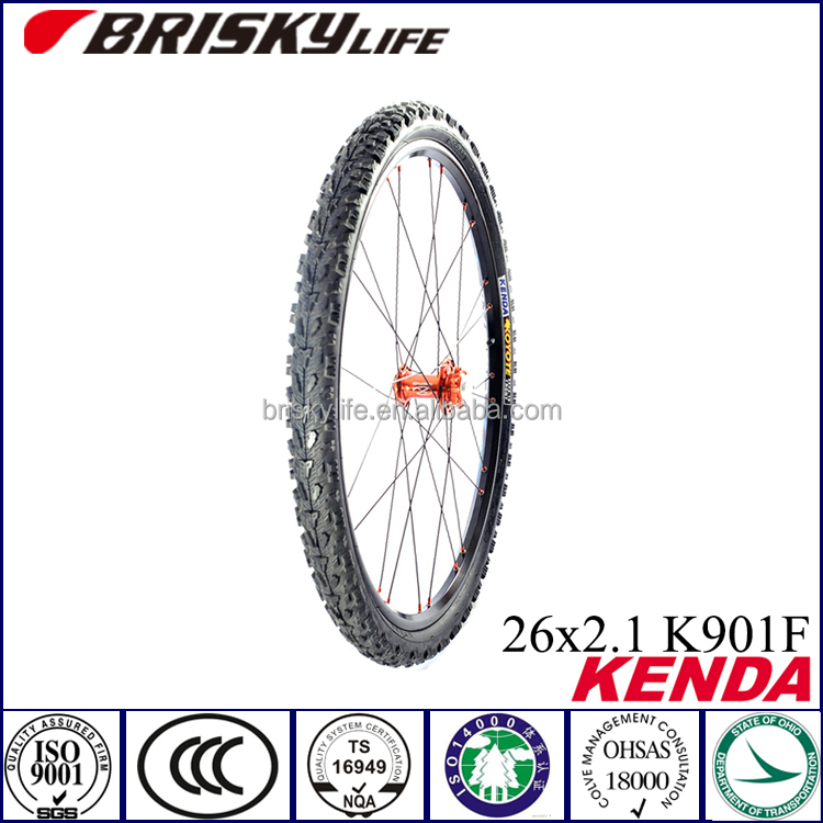 Mountain bicycle tyres excel bicycle tires