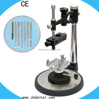 Dental surveyor /dental lab equipment/ ZB-105-Round