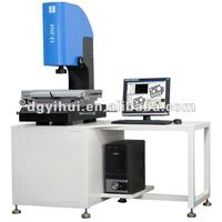 2012 Good Price!2D Image Measurement Software YF-2515