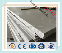 Coil,AUSTENITE Stainless Steel Type and SGS Certification price cold rolled steel sheet 2mm