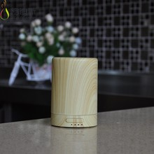 100ml Wood Home Air Innovations Ultrasonic Cup humidifier r