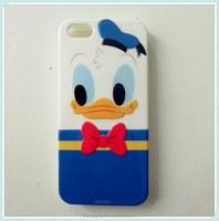 New products on china market gird pattern soft tpu phone case