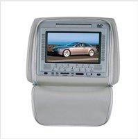 7 inch Headrest Car DVD monitor