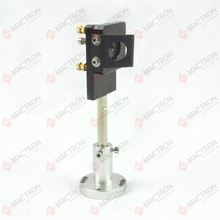 High Quality Laser Mirror Mounts