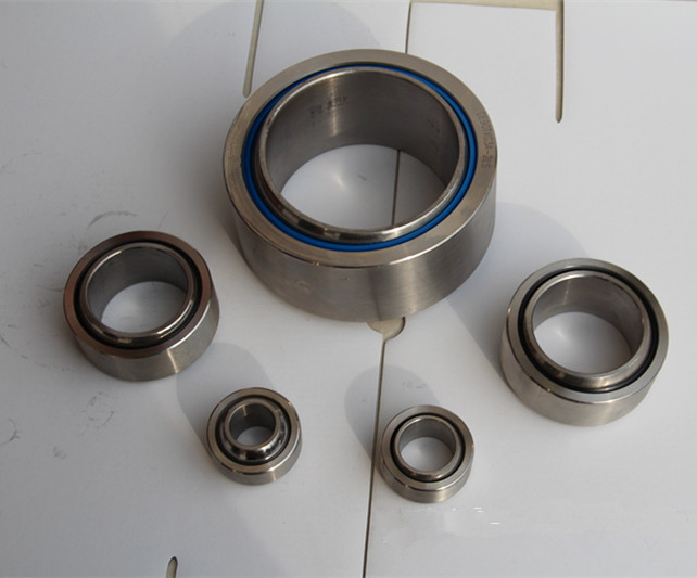 Rod End Type 316 304 stainless steel spherical plain bearing GE60TX63E-2LS GE30TX63E-2LS