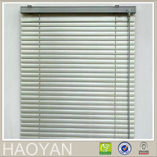 aluminum slats for roller shutters
