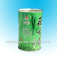 Tea Tin box, Tin Can For Tea Packaging