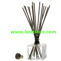 best reed room diffuser, scent your home with aromas