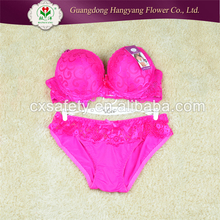 2016 Sex Disposable Underwear latest design bra