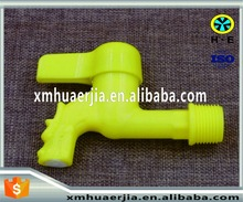OEM Plastic Water Tap/Faucet For Kitchen/Garden/Bathroom/Basin mold maker,custom tap/faucet