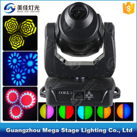 Buy high quality led super color led effect light in China on ...