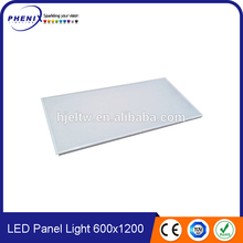 Warehouse lighting 40w 50w led grow light panel