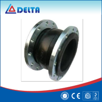 High Temperature Rubber Expansion Joint Price