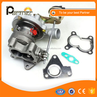 KP35 turbo 54359880000 54359700000 turbocharger Turbo kit for Renault Clio 1.5 dCi