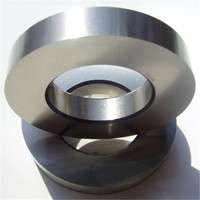 AMS 5523 309S Stainless Steel Strip