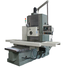 Vertical CNC Drilling and Milling Machine with best price