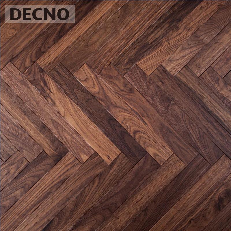 New Design Herringbone Laminate Flooring Buy Herringbone Laminate