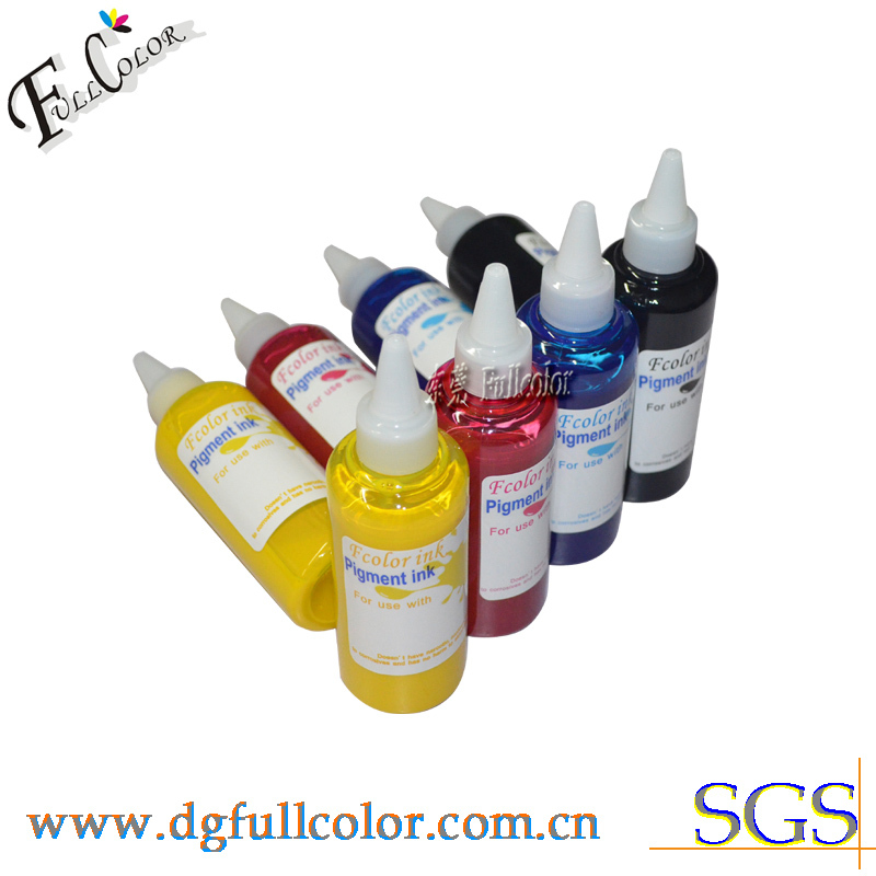 EPS0N XP201 / 204 / <strong>101</strong> / 401 Printer Online Sales Pigment Ink