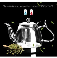 2016 hot sale cheap kettle 1000ml water kettle tea kettle teapot/tea sets