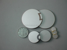 customized pzt-4, pzt -5, pzt-8 pzt piezo ceramics piezo surgery