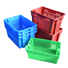 /product-detail/easy-to-clean-mesh-plastic-bread-crate-for-sale-60754639768.html