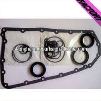 RE0F10A Jf011e transmission overhaul kit fit for Dodge Jeep Japanes car