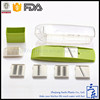 High quality new style kitchen slicer grater