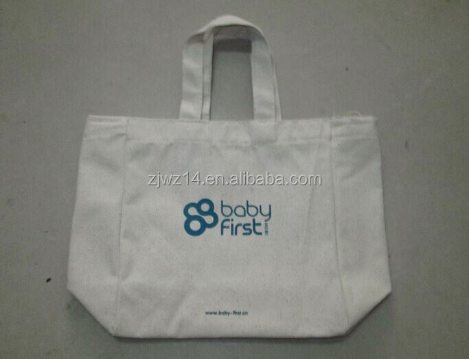 cotton cloth carry bag/ cheap brown paper bags with handles/ paper bag with logo print