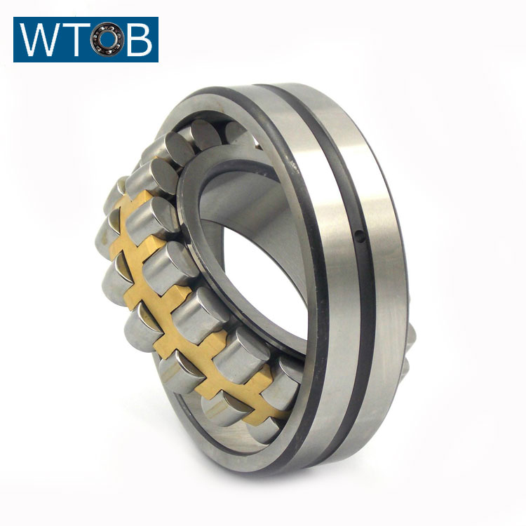 chinese bearing roller bearing used motorcycles for sale