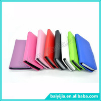 Wholesale Wallet Phone Case Factory Directly, Case for Samsung Galaxy Note 2 N7100 Flip Leather Wallet Cover