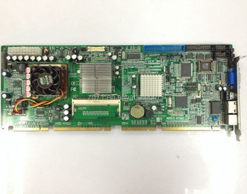 NORCO-870AG industrial motherboard CPU Card