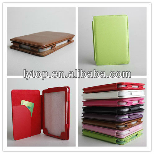 for Kindle Fire Accessories