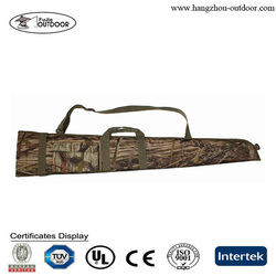 Waterproof gun bag,Gun bag,Golf gun bag