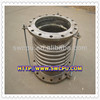Compensator Metal Bellows
