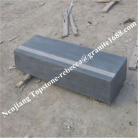 China limestone,limestone brick white stone